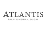 Atlantis The Palm Hotel and Resort Dubai