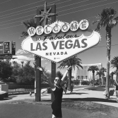 Work and Travel - Las Vegas Experience