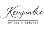 Kempinski Hotels and Resorts